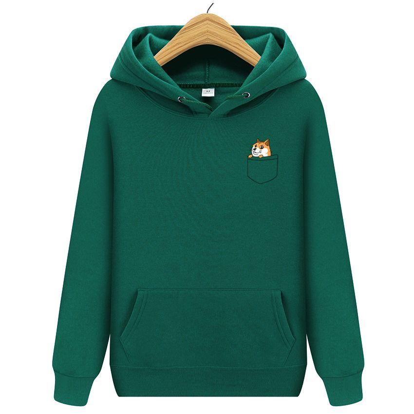 Automne hiver nouvelle marque poche chat lettre sweats à capuche imprimés vestes à capuche décontractés pour homme sweat Sportswear mâle polaire à capuche veste