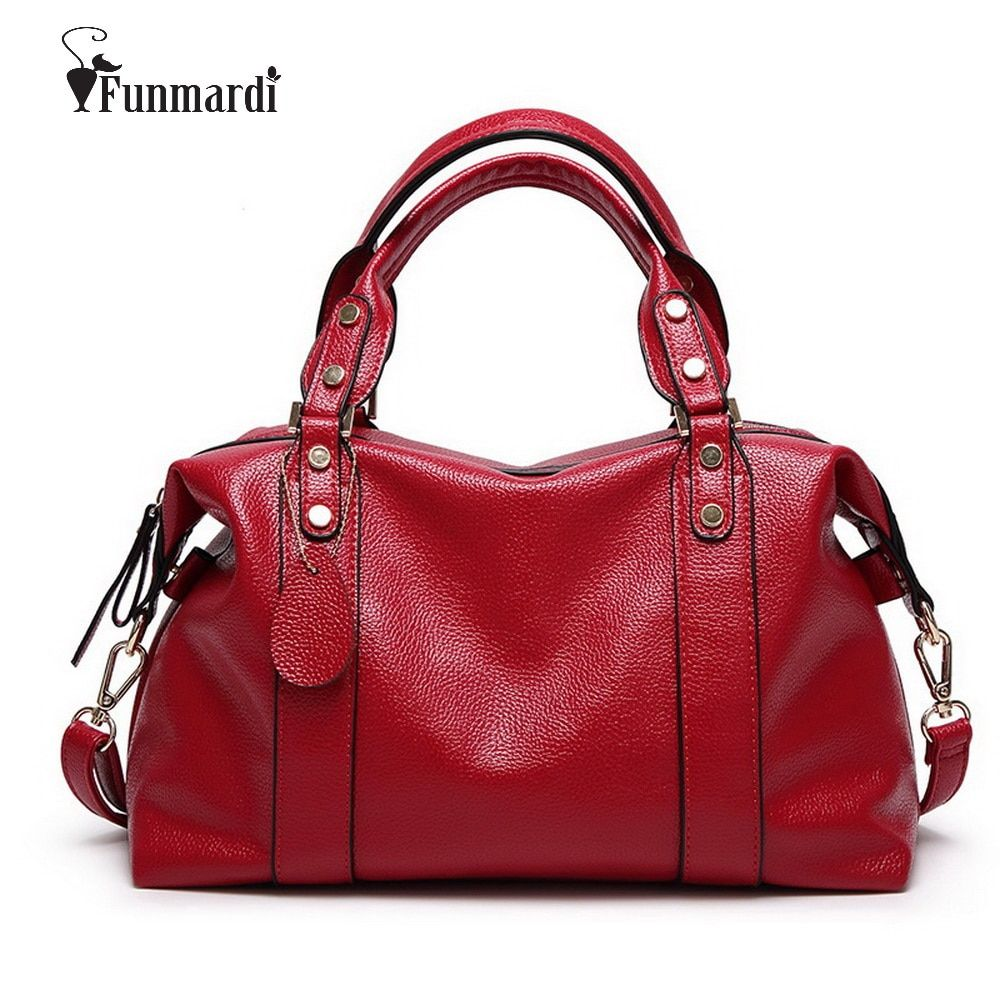 Hot sale Luxury PU Leather bag star style brand design leather women bags all-match Shoulder Bag Fashion Messenger Bags WLHB1490