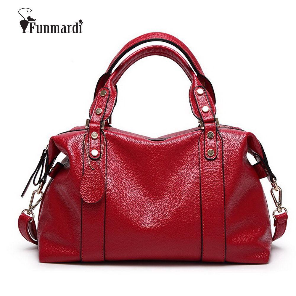 Vente chaude De Luxe PU sac En Cuir étoiles style marque conception en cuir femmes sacs tout-allumette Sac À Bandoulière Mode Messenger Sacs WLHB1490