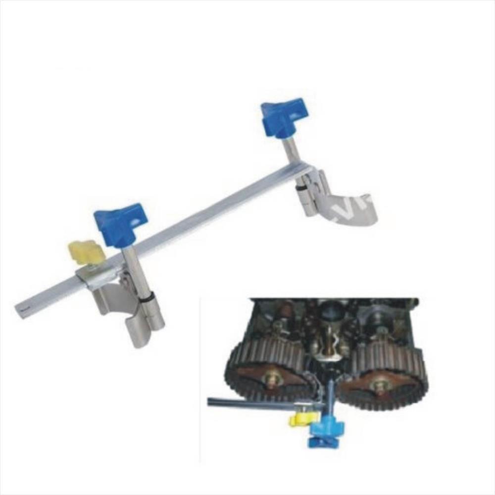 Camshaft Twin Cam Lock Timing Tool Kit Petrol Diesel Engine Fuel Pump Set