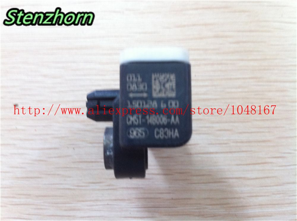 Stenzhorn For Ford Fox 13-14 Lincoln collision sensor,CM5T-14B006-AA,CM5T14B006AA