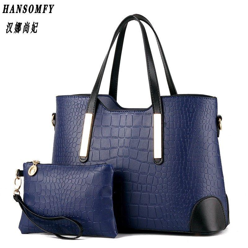 Han 100% Genuine leather Women handbags 2017 New female bag fashion fresh spell color picture package Messenger shoulder bag