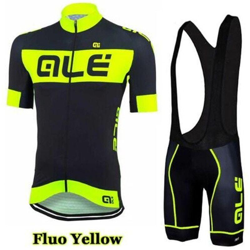 NEW Tanhyo Team Cycling Jersey Sets MTB Bike Bicycle Breathable shorts Clothing Ropa Ciclismo <font><b>Bicicleta</b></font> Maillot Suit