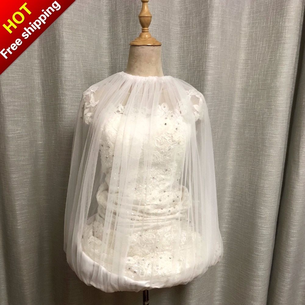 2018 Black New Bridal Wedding Dress Petticoat Gather Skirt Slip Underskirt Save You From <font><b>Toilet</b></font> Water Buddy EE978 Free Shipping