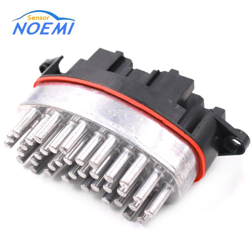 YAOPEI Free Shipping! New Blower Motor Resistor 3S7H19E624AB / 9140010463/9 140 010 463 For Ford Mondeo