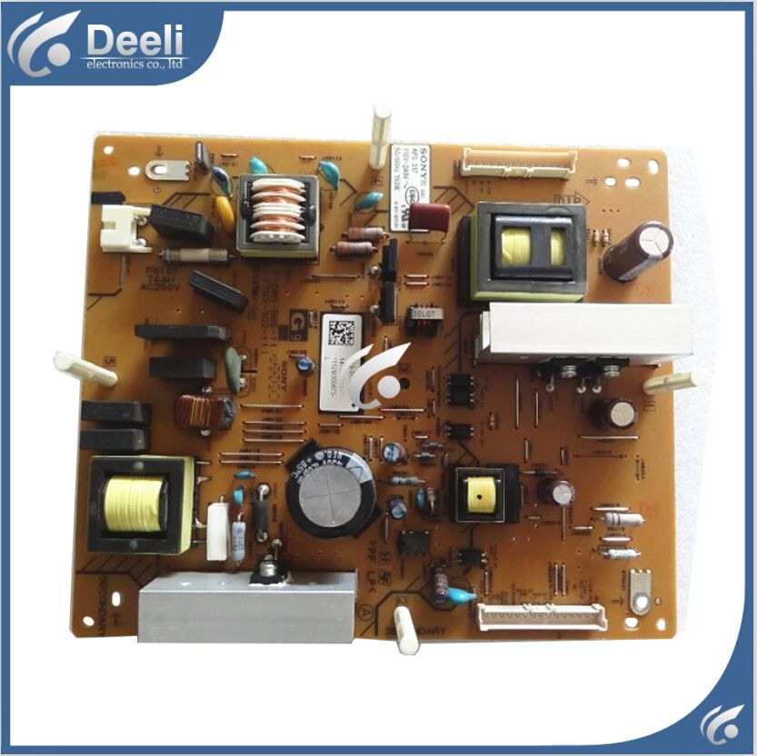 good Working original used for KLV-32BX350 APS-317 1-885-885-11 1-733-302-11 power supply Board