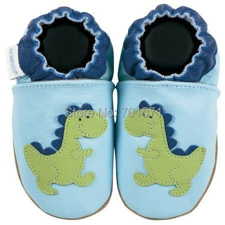 2016Spring and Summer hot sell styles Guaranteed 100% soft soled Genuine Leather baby shoes / baby shoes