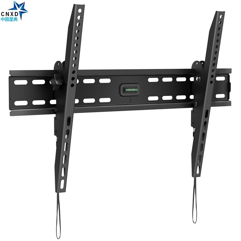 CNXD Universal TV Wall Mount Tilt Bracket TV Frame for 32-65 Inch LCD LED Monitor Flat Panel Plasma HDTV Stand Holder