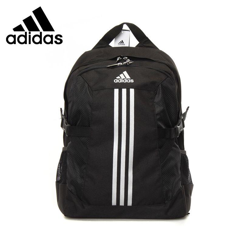 Original New Arrival 2018 Adidas BP POWER III M Unisex Backpacks Sports Bags
