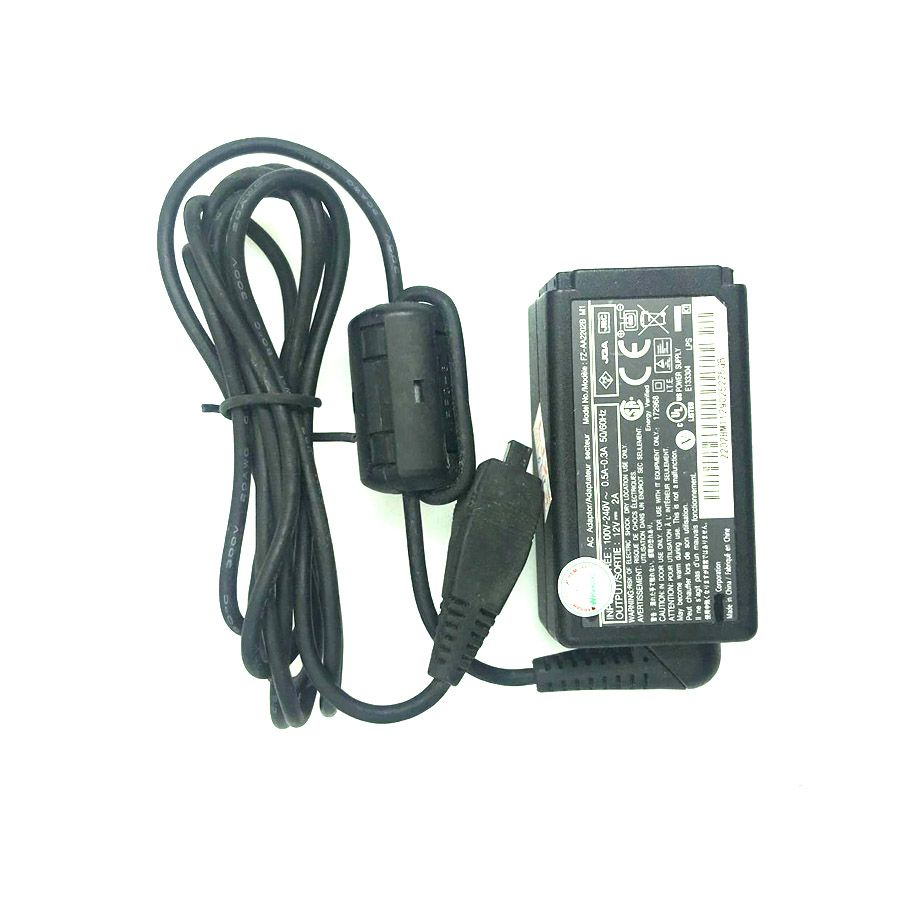 12V 2A FZ-A1 FZ-B2 FZ-M1 AC Adapter Power Supply Charger For FZ-AA2202B M1 (Not mobile phone charger)