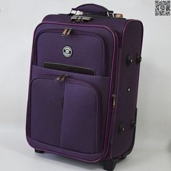 Обладают брендом, багажем
