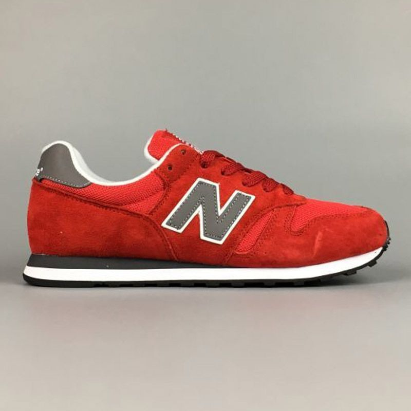 NEW BALANCE 2018WR373 Fencing sneakers Women and Men competition Cushion Athletic Breathable Shoes 36-44 High Quality