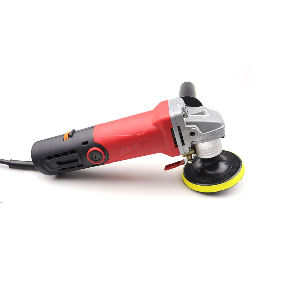 Electric Stone Wet Polisher Portable Water-Filled 4