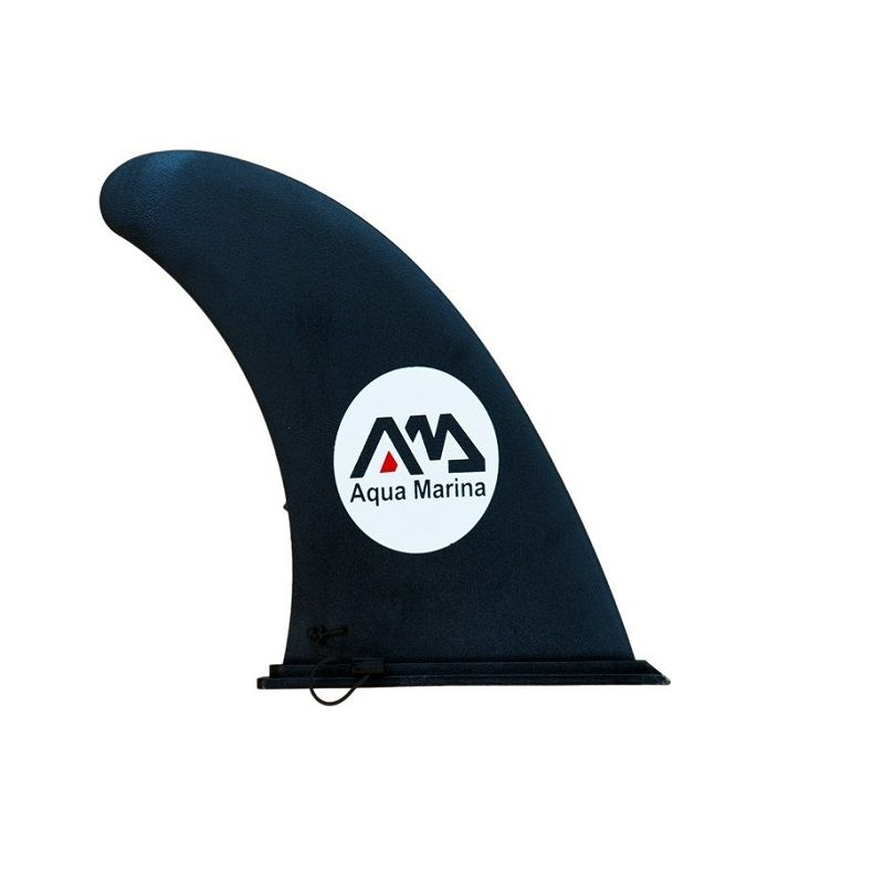 Nouveau 2015 surf Aqua Marina iSUP aileron centre iSUP aileron Stand Up Paddle Board aileron SUP fin SUP accessoires pour SPK-1, 2,3, 4