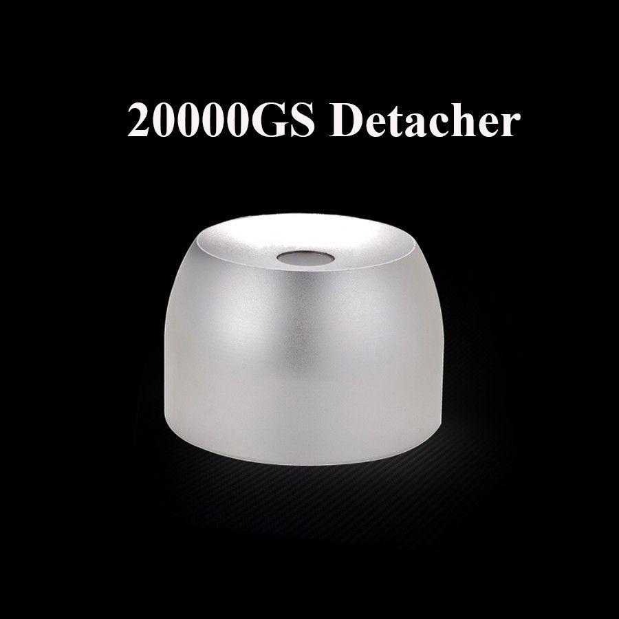 HYBON 20000GS Tag Detacheur Aimant EAS Magnet Entferner Tag Sensor Quitar Alarma De Ropas Anti-diebstahl Kleidung Schlüssel Eas tag Entferner