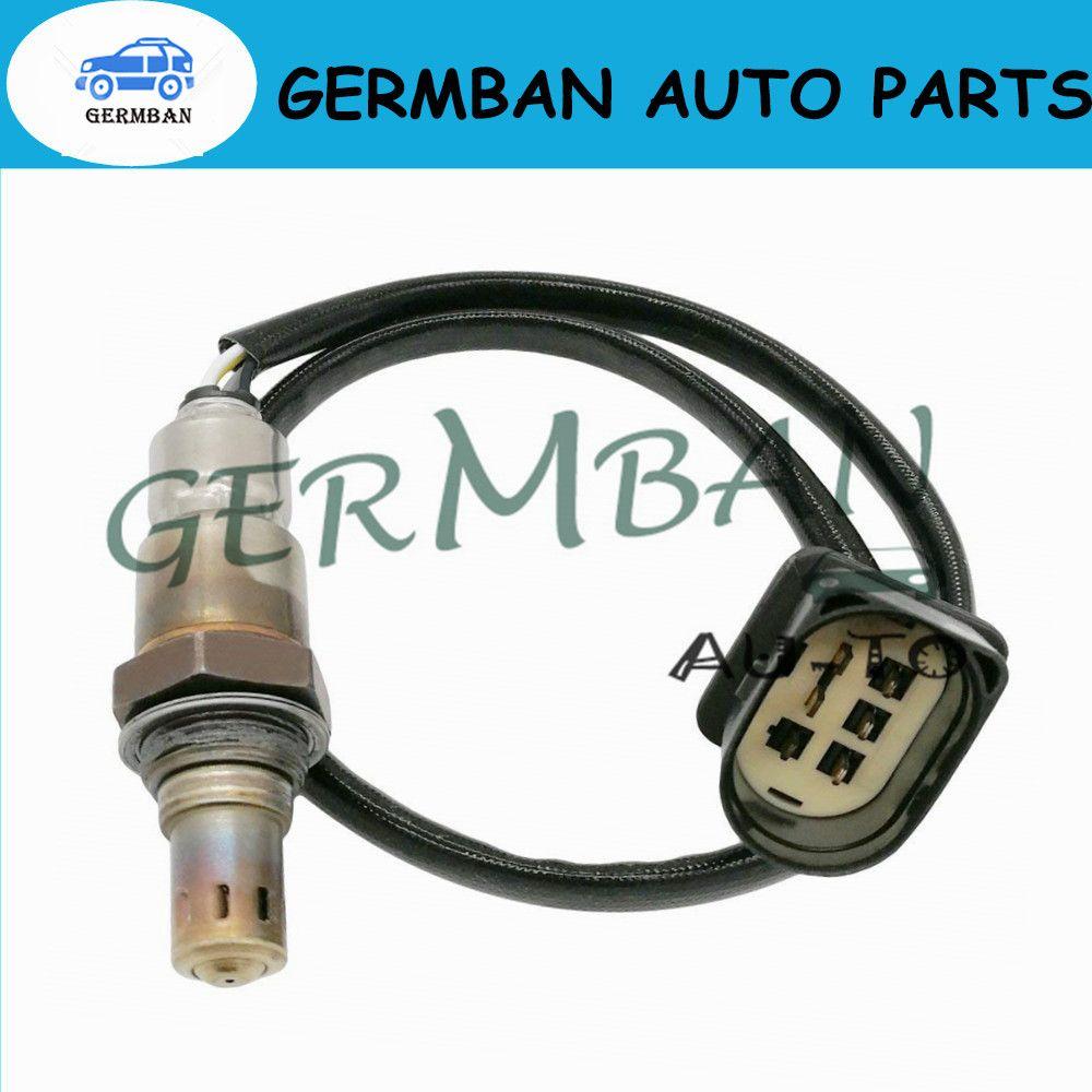 New Manufactured Lambda Sensor Oxygen Sensor 39210-23700 234-5430 Upstream For Hyundai 2003-2009 Elantra Spectra No# 3921023700
