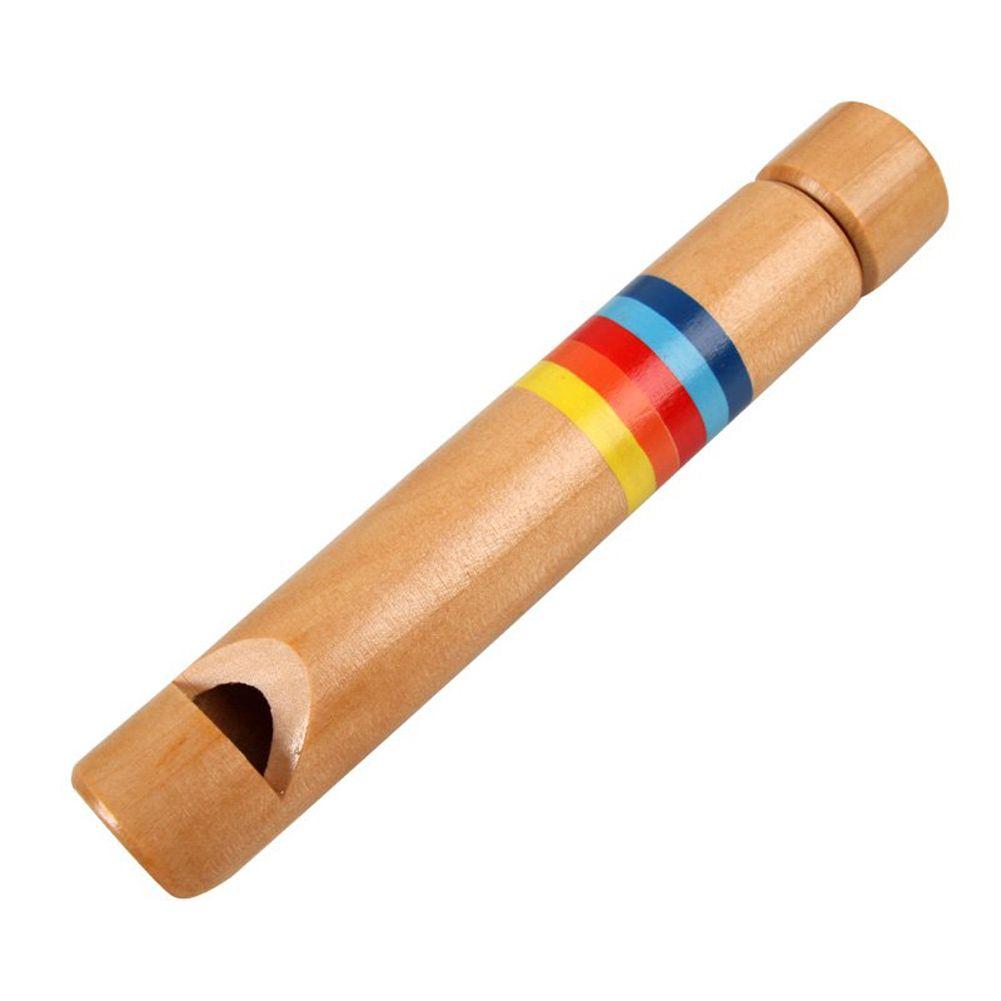 Holz Musical Spielzeug Educational Musik Schallschlauch Holz Spielzeug Kinder Klassische Musikinstrument Spielzeug für Kinder