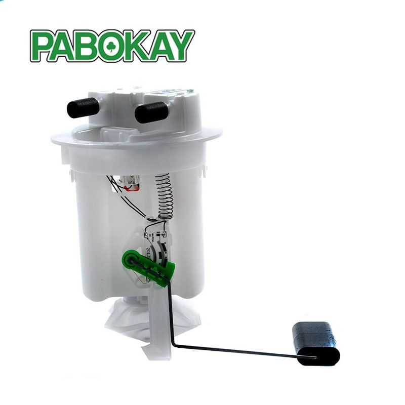 Electric Fuel Pump Assembly Petrol Fits for Citroen Xsara N1 2.0L 1997-2000 993784022 96319442 96281637 152566 0000152597