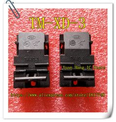 5PCS/LOT TM-XD-3 kettle thermostat switch kettle base Kettle Accessories
