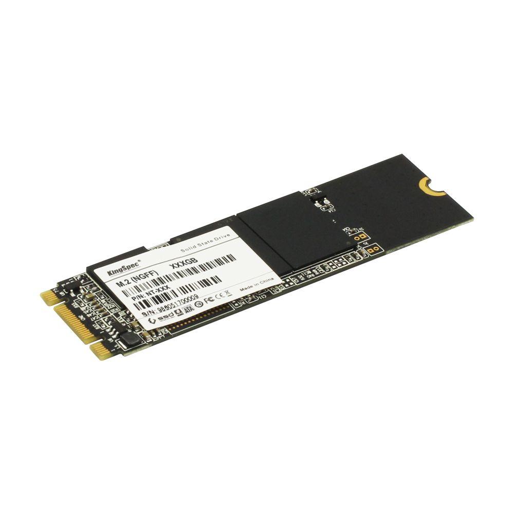 KingSpec M.2 SATA SSD 240 gb 480 gb 1 tb 2 tb m2 NGFF 2280mm Interne Solid State Drive B schlüssel Festplatte HDD Für Xiaomi air 13,3