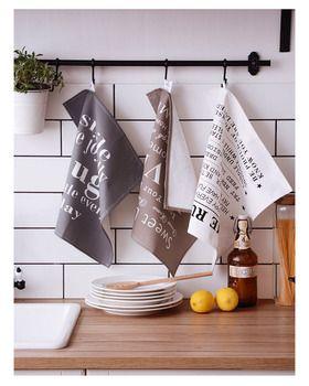 2 pcs chic cuisine serviette pur coton cuisine tissu 40*40 cm qualité coton tissu pour la cuisine serviette livraison gratuite qualité coton