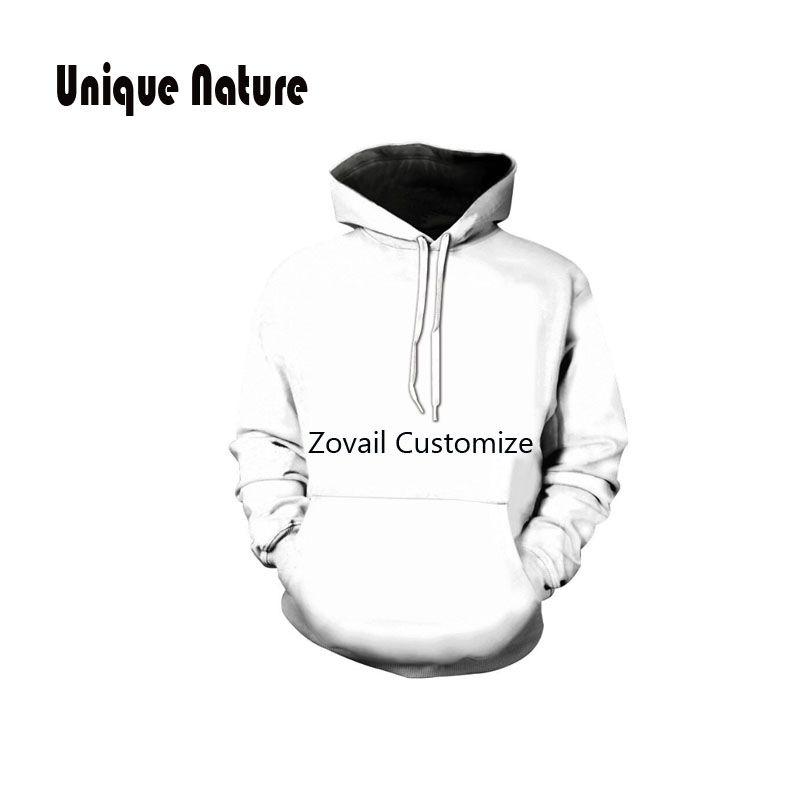 Unique Nature VIP Customized