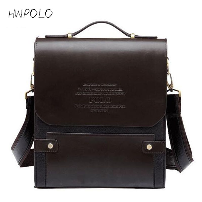Yirenfang Luxury Handbags Men Bags Designer <font><b>Famous</b></font> Brand Messenger Shoulder Bag Designer Crossbody Bags For Men High Quality