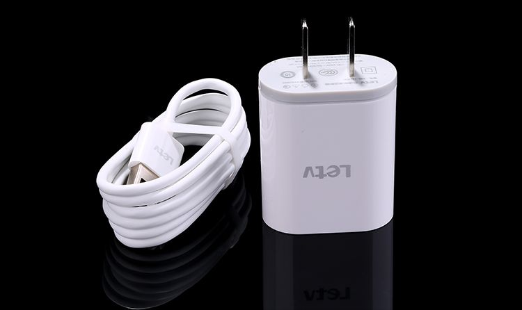 LEECO LETV Original USB Charger 5V 2A adapter + 3.1 Type c Date Cable for LETV LE 1/1S/1 Pro/Max /2/2 pro/Max 2/Pro 3/3s/coolpad