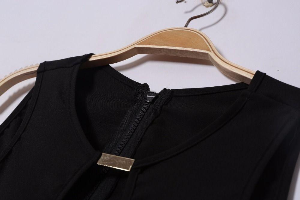 OLOEY summer jumpsuit romper playsuit Elegant sexy bodysuit streetwear 2018 new ladies overalls bodycon clubwear feminino JU006