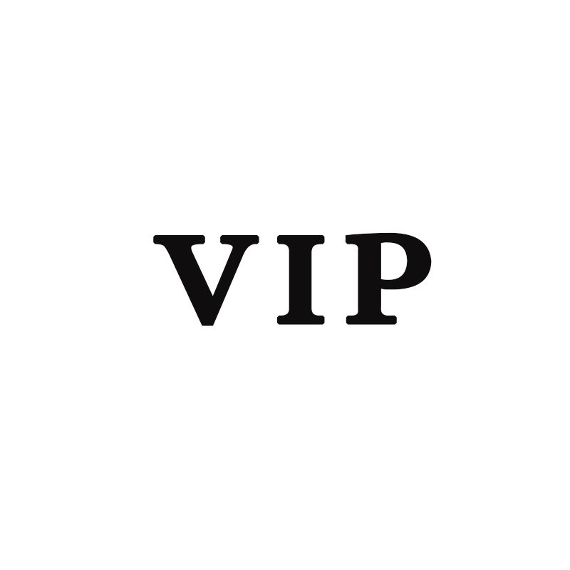 VIP Link for AG