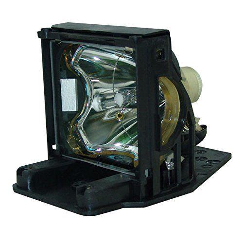 Projektor Lampe SP-LAMP-012 SPLAMP012 für Infocus LP815 LP820 C410 C420 DP8200X Mit gehäuse