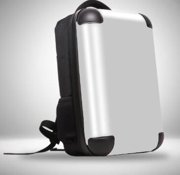 2017 fashion travel bags, large capacity, <font><b>high</b></font> quality luggage free shipping