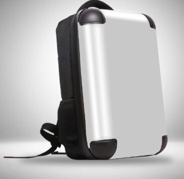 2017 mode voyage sacs, grande capacité, haute qualité bagages livraison gratuite
