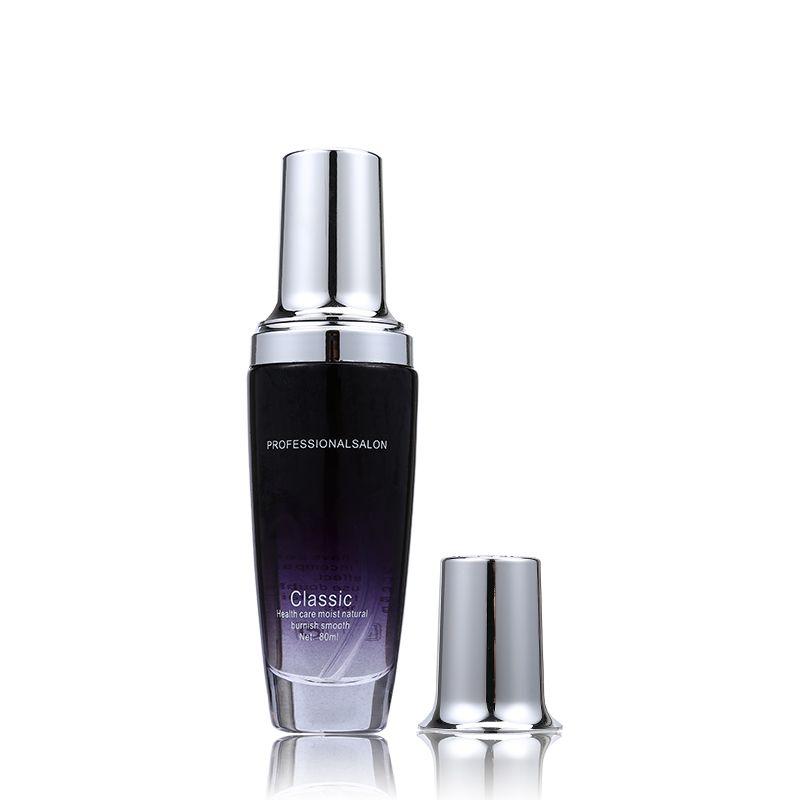 Seductive Smell Reinforce Repair Perfume Hair Oil Argan Oil 80ml Hair Mask for Damaged Hair Repair