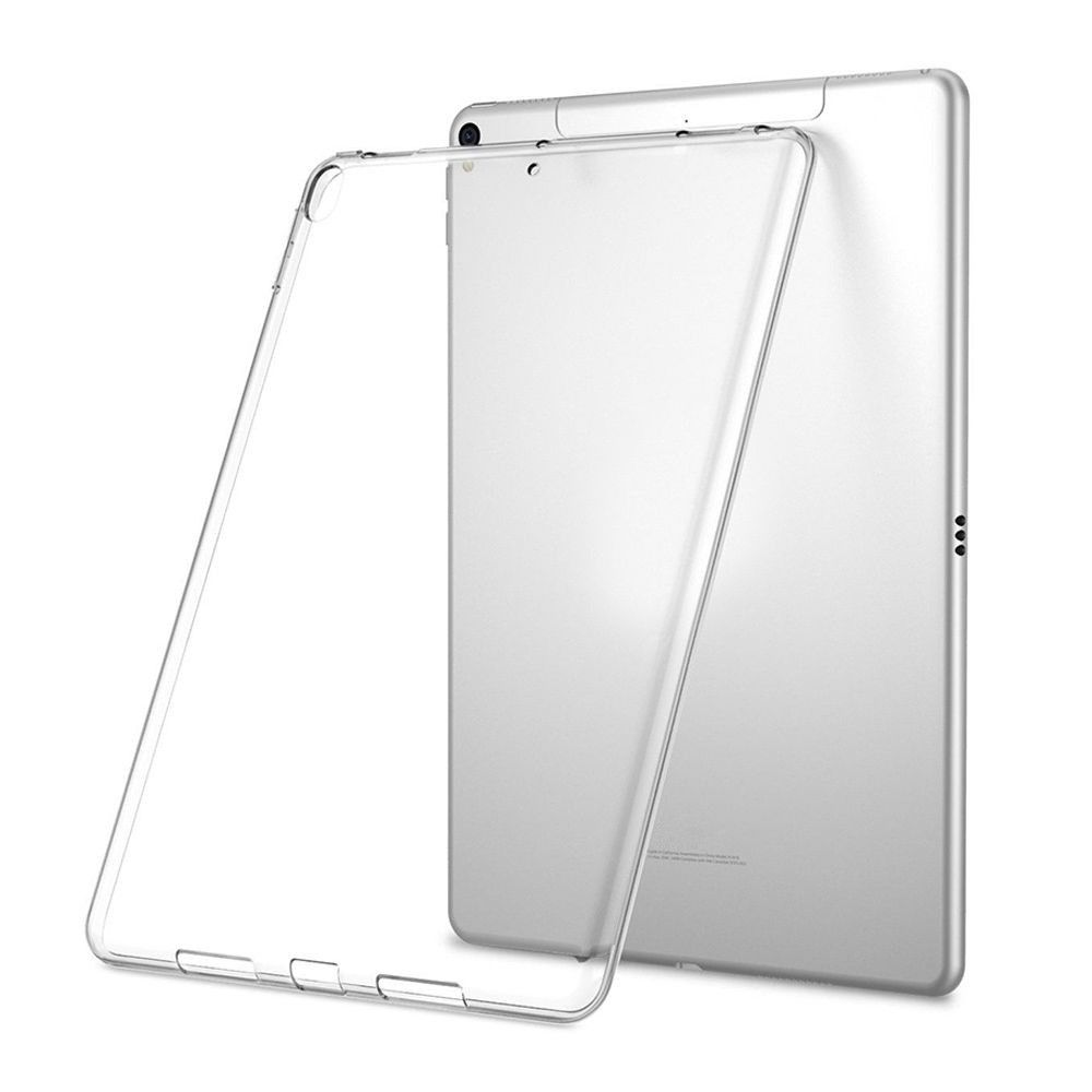 Fashion Tablets e-books case for tablet shockproof cover kindle Folding Folio Case For Apple iPad Pro 10.5