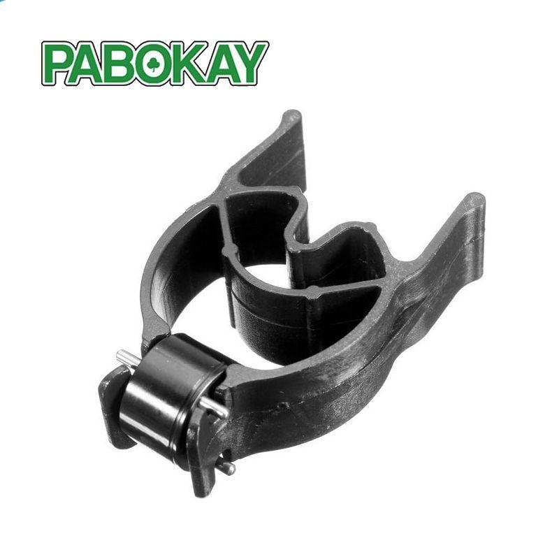 Noir meilleure qualité 9308-621c 9308z621C 28239294 28440421 9308Z-621C injecteur de carburant diesel
