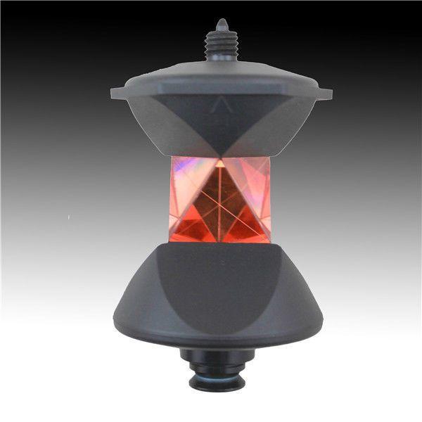 NEUE 360 Grad Reflektierende Prisma für Totalstation