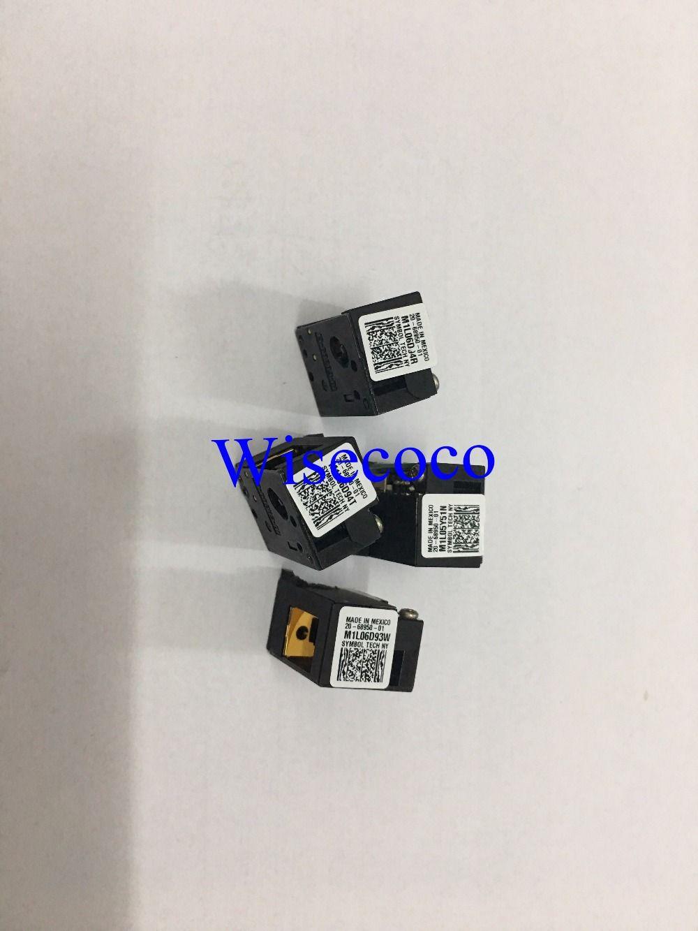 Pour Motorola Symbol MC1000 MC3000 MC3090 MC3190 MC50 MC70 MC75 MC75A MC55 MC55A MC65 MC9500 1D Scan Engine SE950