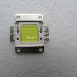Pengiriman gratis shippingDIY proyeksi hd proyektor cahaya lampu proyektor Bridgelux chip yang dipimpin, Sumber cahaya, Led100w projector45 * 45mil