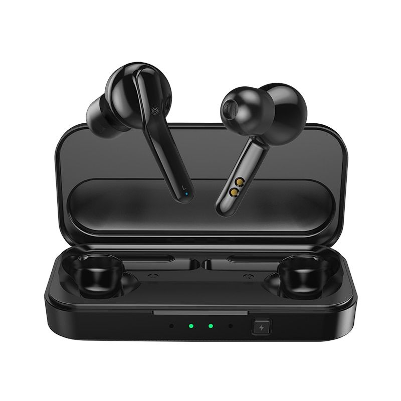 Mifa X3 TWS Wireless Earbuds bluetooth 5.0 Headset True Wireles Stereo Noise cancelling Earphone with microphone handsfree call