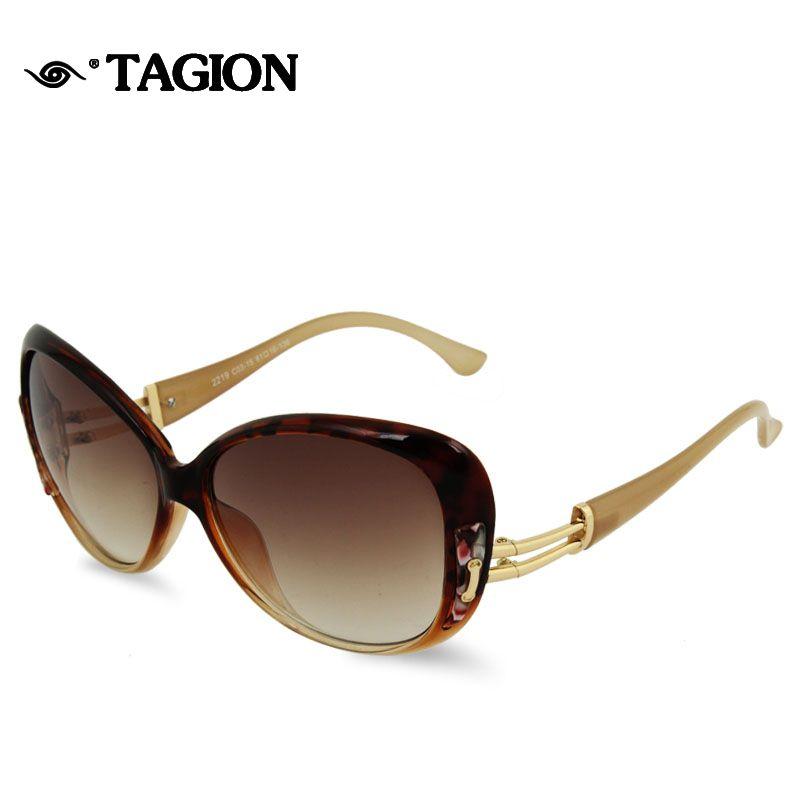 2015 красивые Стиль Для женщин Солнцезащитные очки для женщин высокое качество низкая цена дамы Защита от солнца Очки Мода Óculos De Sol Открытый о...