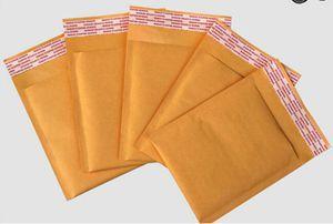 2016  11cm*13cm For Sale 100 pcs  New Arrival  KRAFT Bubble Mailers Padded Envelopes
