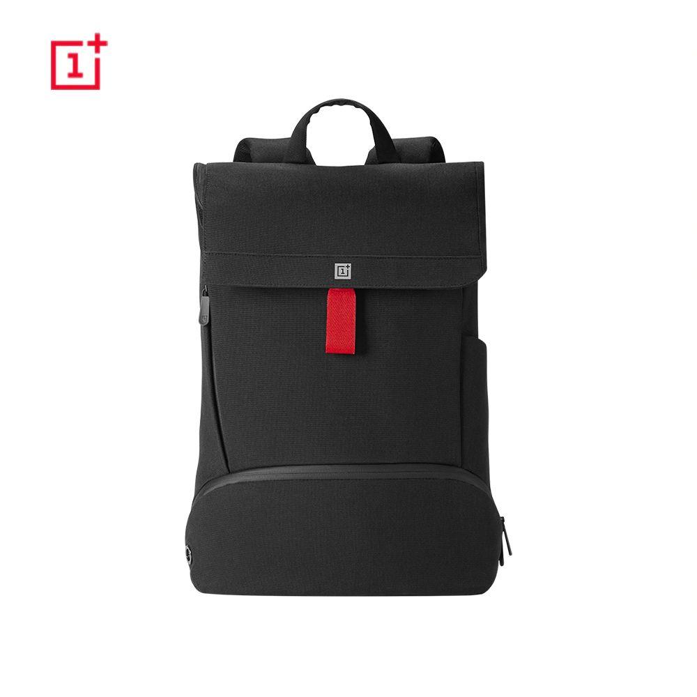 OnePlus voyage Explorer sac à dos hommes femmes imperméable ordinateur portable sac à dos sac d'école Cordura sacs à dos pour adolescents