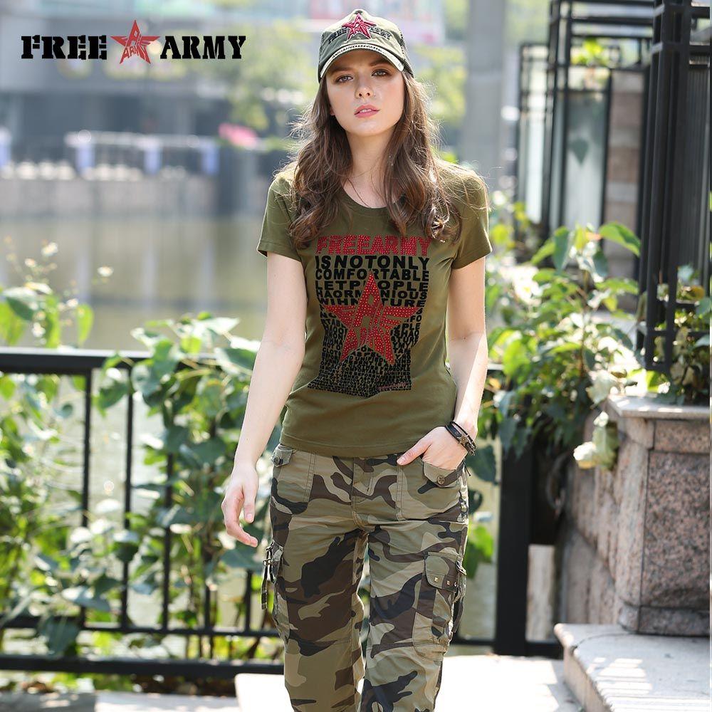 Mode chemises d'été dames T-Shirt personnages lettre impression t-shirts nouveauté T-Shirt femmes manches courtes tricoté T-Shirt Gs-8527A