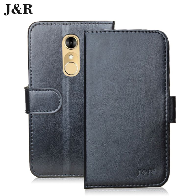 Wallet case for ZTE A910 Leather cover Stand Holder Card flip case for ZTE Blade a910 BA910t A 910 5.5