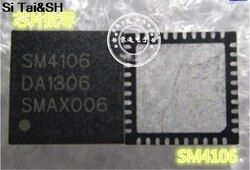 IC SM4106 SW4106 QFN IC/Integrated Circuit