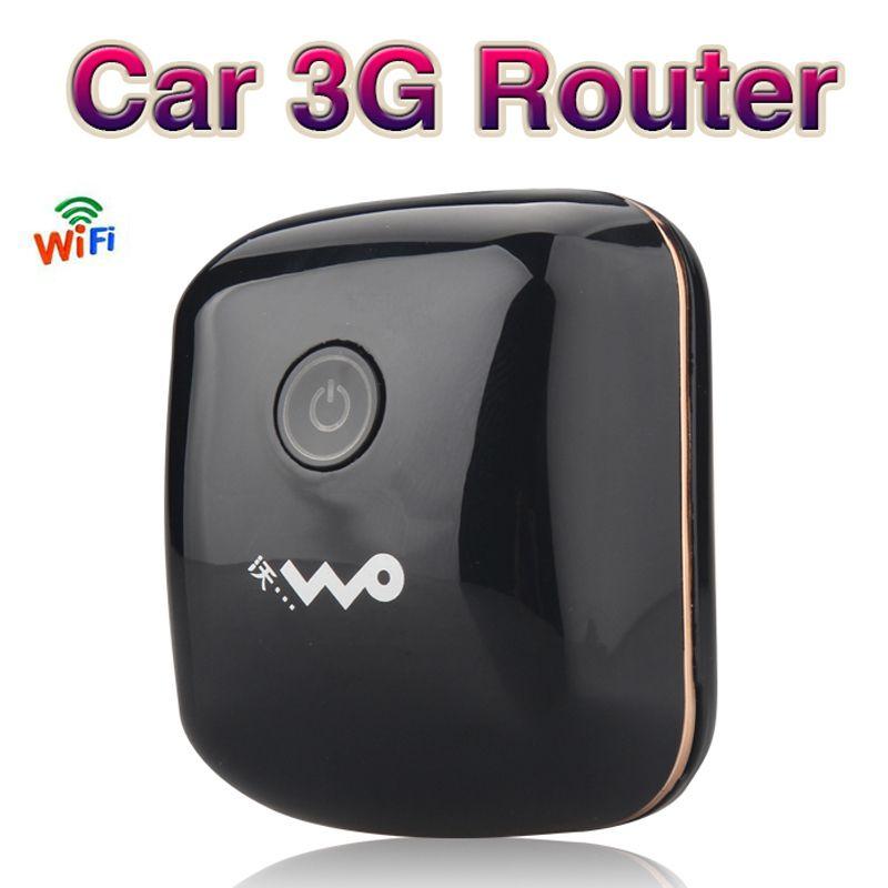 3 г мобильной точки доступа Wi-Fi автомобиль usb модем 7.2Mbs Универсальный широкополосный Мини Wi-Fi Маршрутизаторы МИФИ ключ с Сим слот для карт