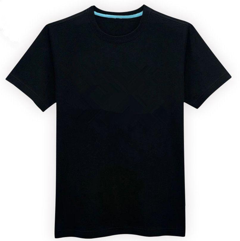 Bangtan Boys ARMEE 2018 Album Shirts Mode Lose Kleidung T-shirt T Shirt Kurzarm Tops T-shirt