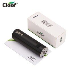Original Eleaf iJust S Battery E Cigarette i just S Vape Pen 3000mah Built-in Battery Vaporizer for Ijust S tank