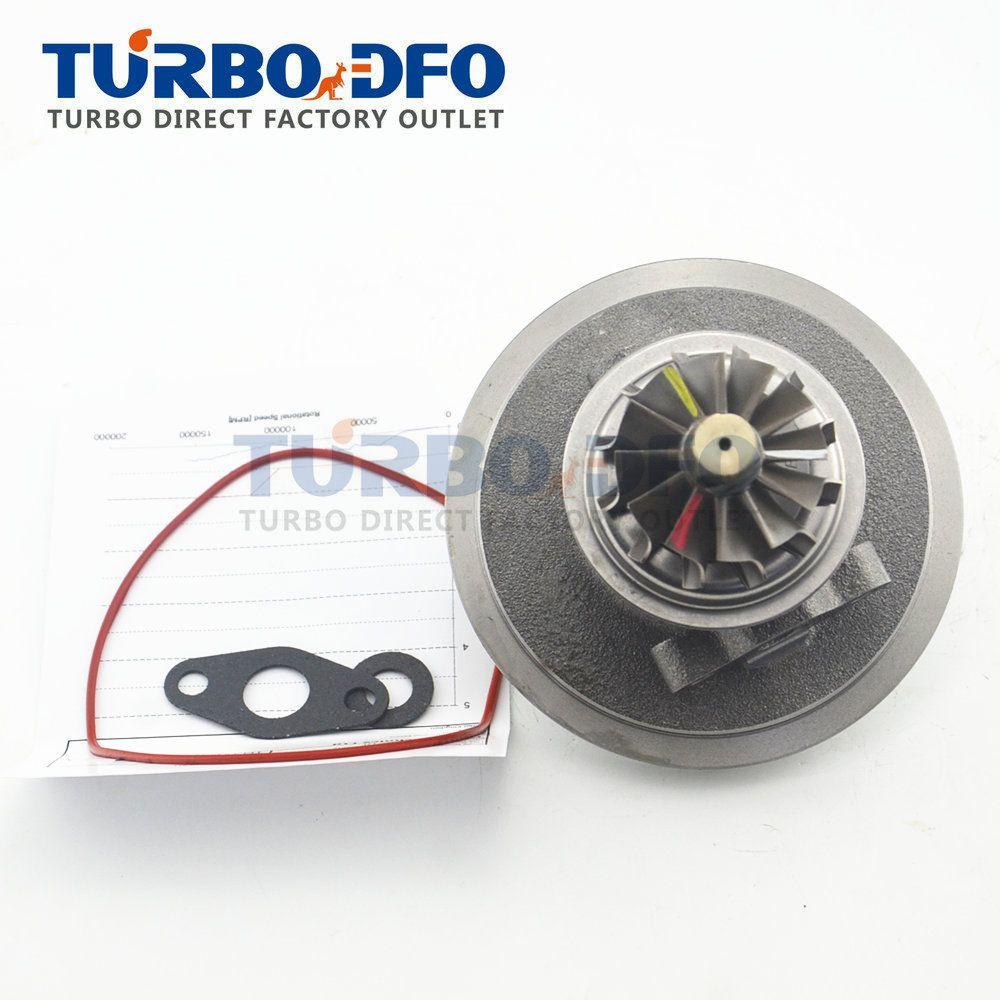 CHRA 5304 988 0057 turbine A6460901280 patrone 53049880057 turbo core NEUE für Mercedes Sprinter II 515CDI 110 KW OM646 DE22LA